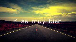 Break Your Plans - The Fray (subtitulos Al Español)