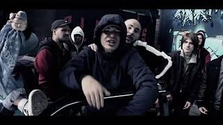 Limmitt feat. Ruff - &quotAlli Korrupt&quot - prod. by Lextronom