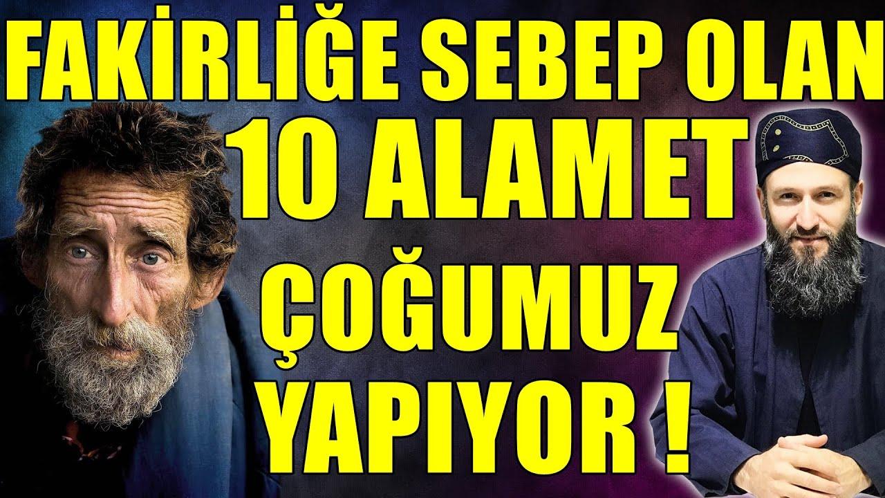 Hüseyin Çevik'in Gerçek Yüzü!
