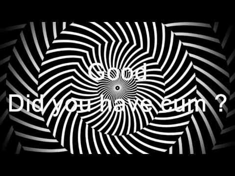 Put an End to Adult AcneKaynak: YouTube · Süre: 5 dakika40 saniye