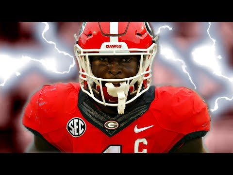 "Sony ""FlyGuy2Stackz"" Michel 