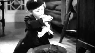 """""""Oh lamb"""" (1942)"""