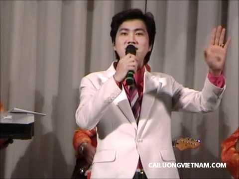 Dao Vu Thanh