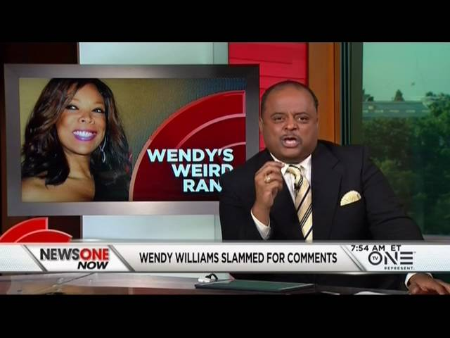 wambach family home thousand islands wendy williams apologizes