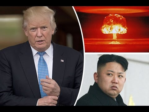 Final Warning? Mr Doom's End Times Report & Current Events (May 1st, 2017)