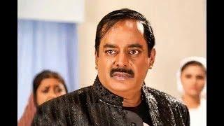 ডিপজল   সিনেমা থেকে সংসদ   Jamuna TV