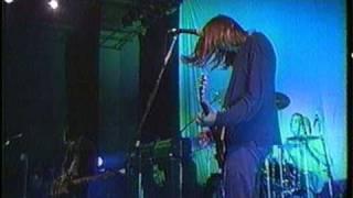 The Lemonheads - Rudderless