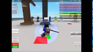 the adventures of roblox episode 17: tah future!