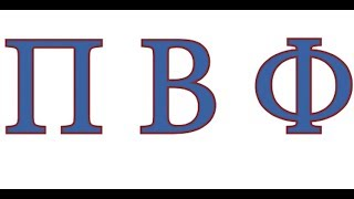 Pi Beta Phi sorority receives sanctions after controversial video
