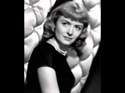 Tribute to Donna Reed