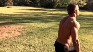 Tom Ingram  Motivation Video Featuring