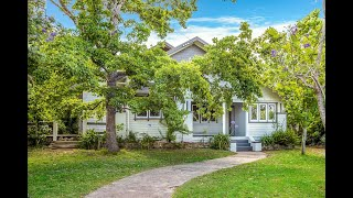 Dungog - Character, Charm In A Country Classic. Open  ...