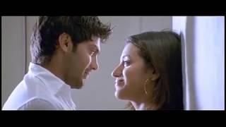 Sarvam - Siragugal Full Song HD