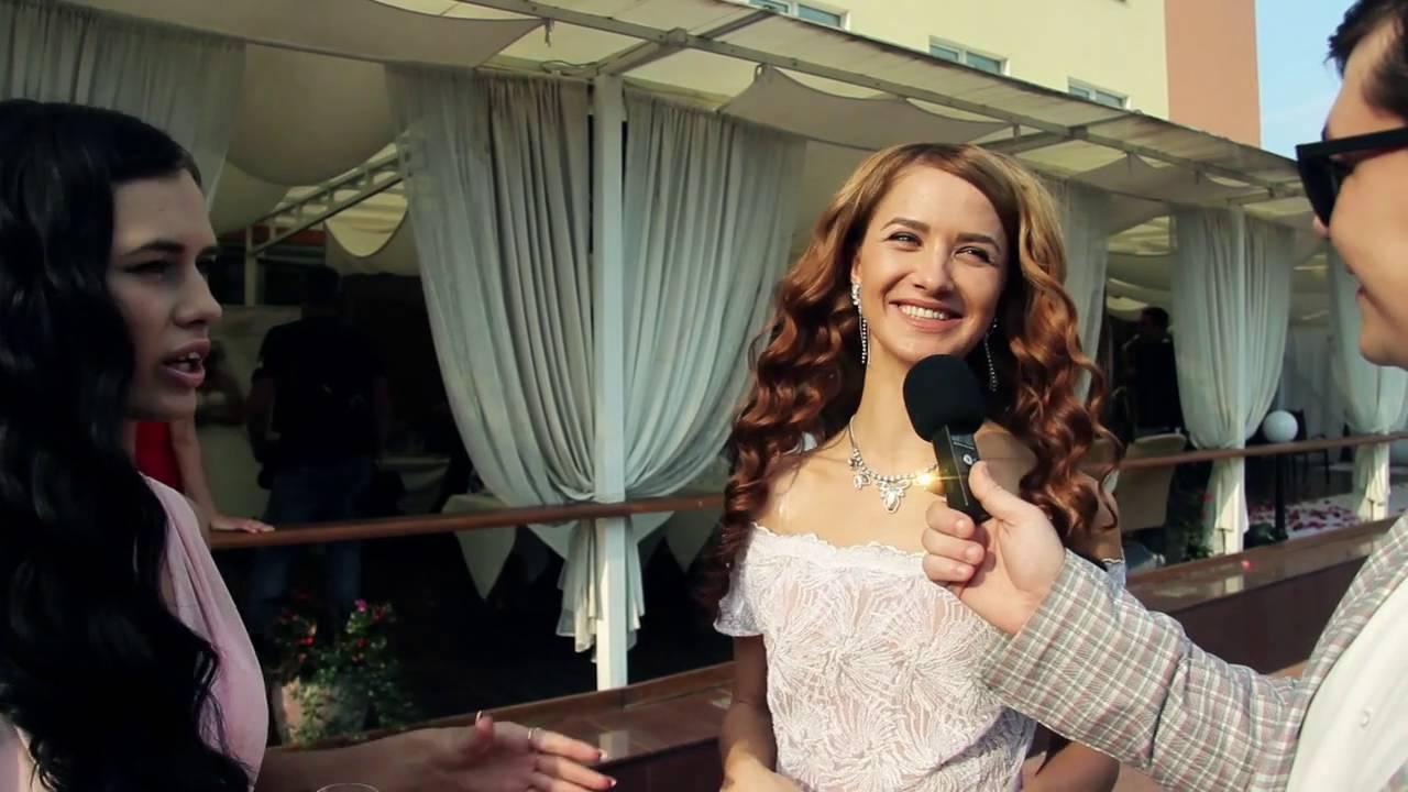 Воронеж видеооператор на свадьбу