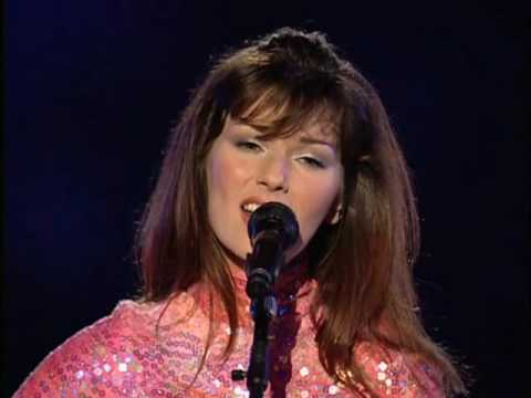 Shania Twain  You re Still The One Dallas
