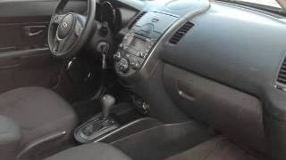 2011 Kia Soul - South Jordan UT