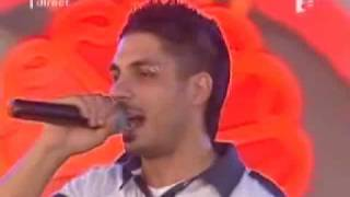 Video Akcent - Callatis 2007(live) download MP3, 3GP, MP4, WEBM, AVI, FLV Agustus 2018