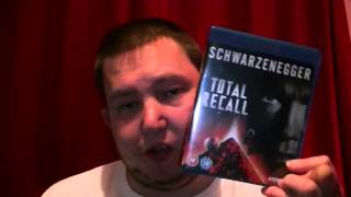 Baixar Blu-Ray Update #1 [06-10-2014]