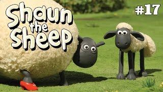 Shaun the Sheep - Pesta Ria [Party Animals]