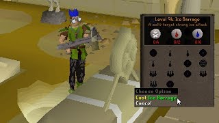 Building the best kind of Pure for PKing