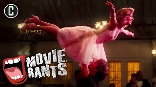 What Happened to the 80's Dance Montage? - Movie Rants