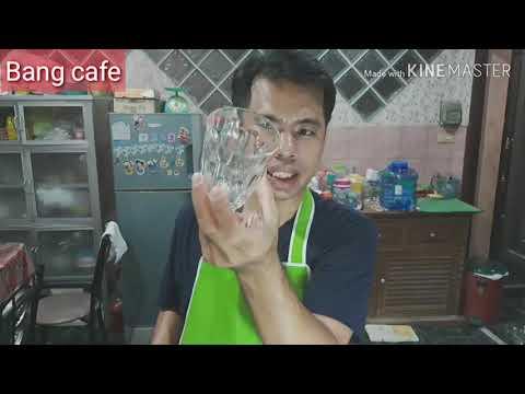 Ep.1 แนะนำ อุปกรน์ กาแฟโบราณ