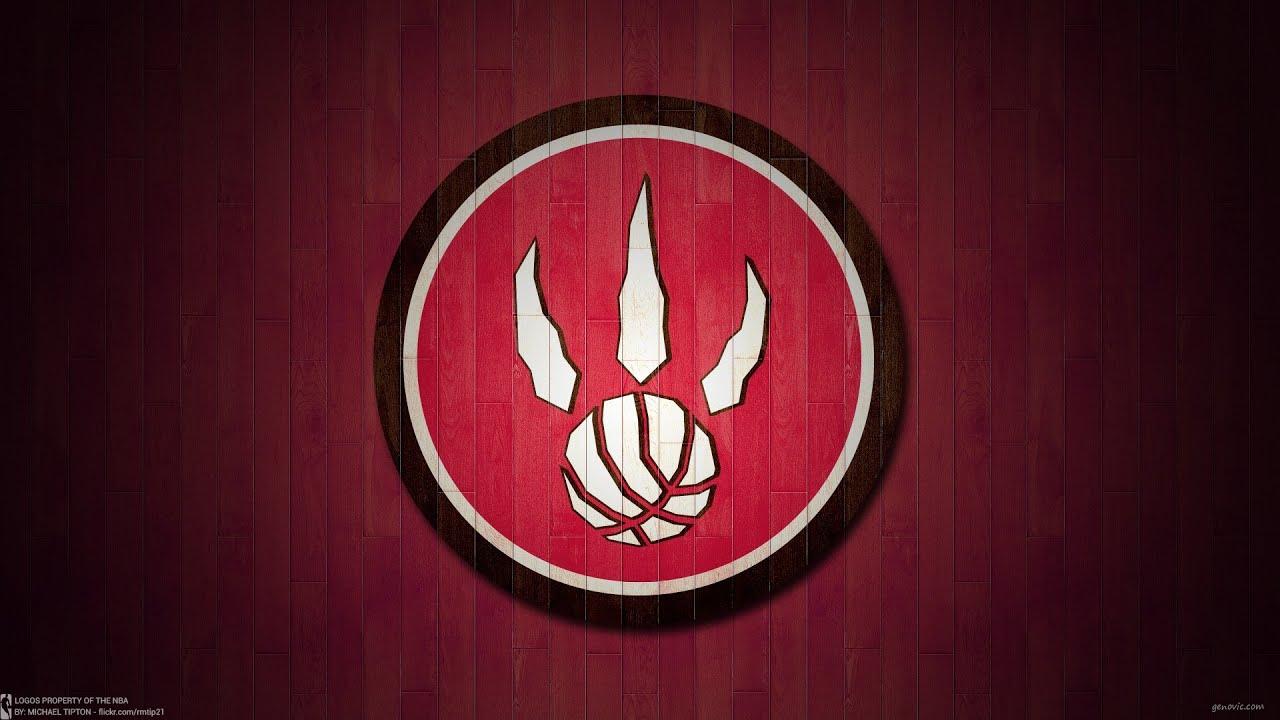 2015 NBA Draft Grades: Toronto Raptors - YouTube