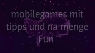 Brauche einen Vize Anführer ?!? | Clash of Clans ( Deutsch/German )
