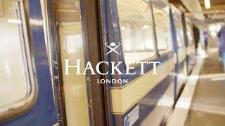 Hackett Spring/Summer 2019 | Childrensalon