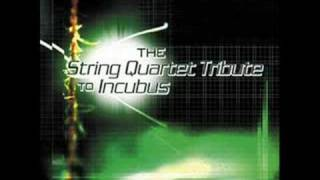 """I Miss You"" - Incubus [String Quartet]"