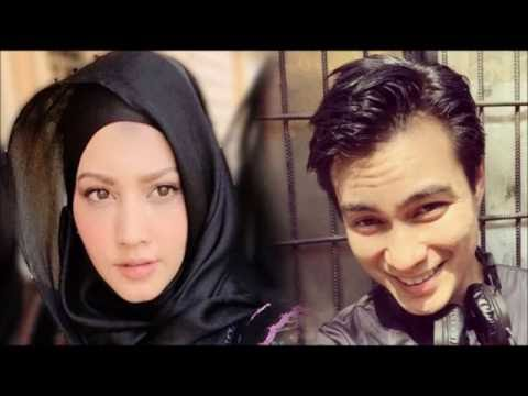 Full Download Buah Dada Terlihat Netizen Tegur Foto Mesra Fathia