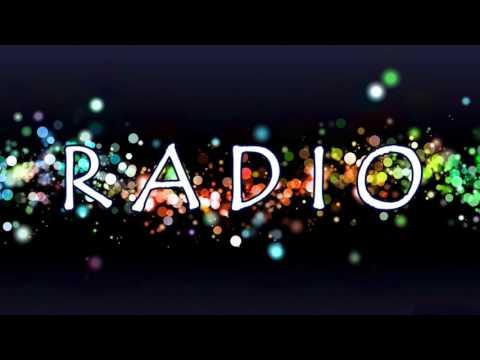 AB MUSIC WORLD - Radio DJ (Full radio 1)