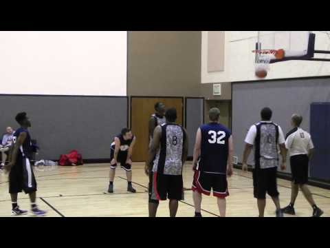 Easy buckets ! 37 points scored In Highlight film Of Sacramento Point Guard 2017