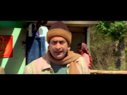 sri balaji videos 1080p hdtv