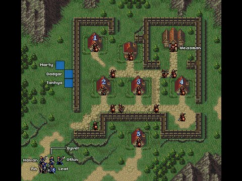 a guide for newcomers in the fire making game Fire emblem (fire emblem: the sword of flame, according to the fire emblem museum [1] ) is a japanese tactical role-playing game for the game boy advance, developed by intelligent systems and published by nintendo the game was released on april 25, 2003 in japan, november 3, 2003 in north.