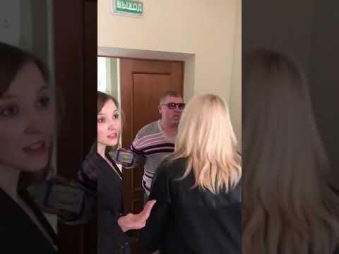 САМОПРОИЗВОЛ Главы г.Шахты Жуковой И.А. и ПОЗОР АДминистрации сити-менеджера Ковалёва А.В. !!!!!!!!!