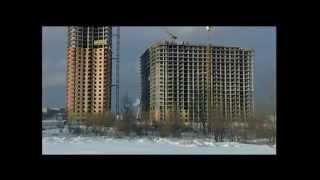 Buderus в России. Buderus Russia(, 2013-05-04T08:53:44.000Z)