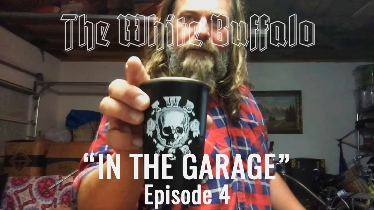 the-white-buffalo-where-is-your-savior-in-the-garage-episode-4-the-white-buffalo-music