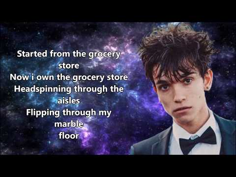 Dobre Brothers - You Know You Lit ( Lyrics )