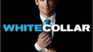 White Collar Fall Preview - USA Network