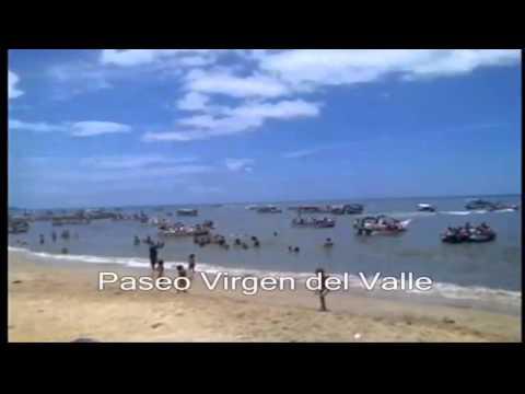 Carupano Tours Video