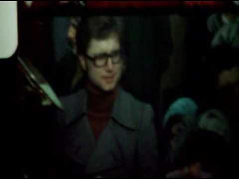 Mürzzuschlag-Fasching 1974