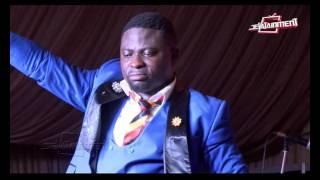 Brother Sammy live praises - Audio Slide