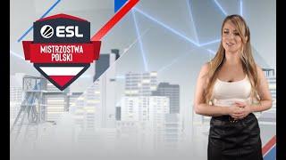 """""""Zrobiliśmy swoje!"""" - Szybkie podsumowanie 2. kolejki ESL Mistrzostw Polski"""