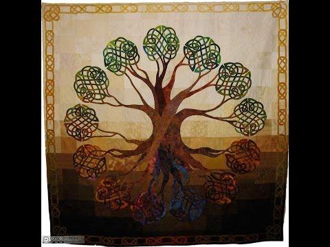 Best Celtic Folk compilation
