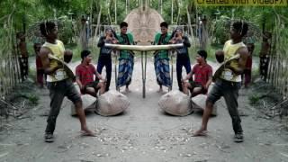 বাংলা নতুন একটি মজার গান