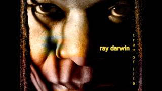 Ray Darwin - Kiss From A Rose (Reggae)