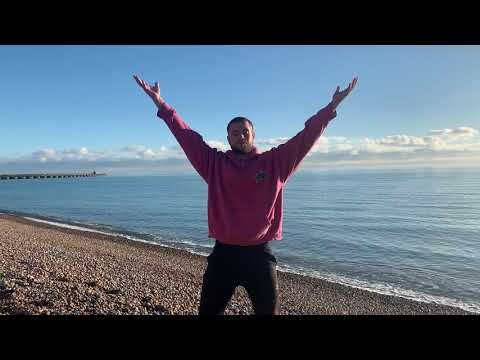 QiTribe | Simple Qigong Set X Cold Water Therapy