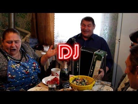 Песни - Майя Кристалинская