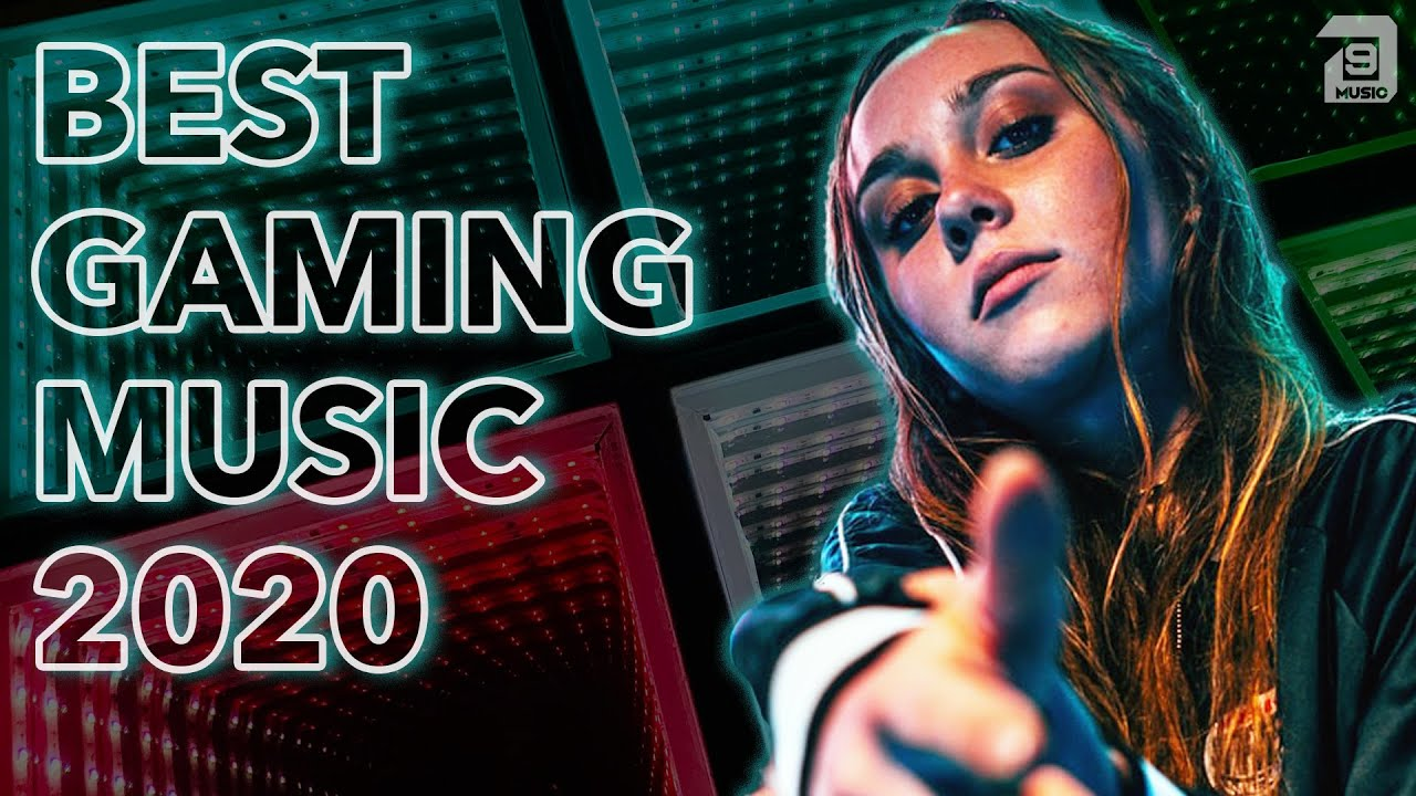 ?Best Gaming Music 2020 ? EDM, ?Dubstep, ? Future Bass, Electro 2020 ?Copyright Free ?Ncs